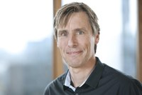 Dr. Guido Middeler übernimmt Führung der Hälsa Pharma GmbH