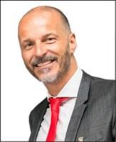 Dr. Kai Joachimsen ist neuer Hauptgeschäftsführer des BPI