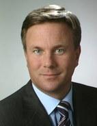 Dr. med. Markus Leyck Dieken übernimmt die globale Leitung für ZNS