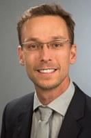Dr. Thomas Lehnert neu bei der Lohfert Stiftung