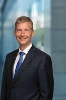Dr. Wolfgang Matz neuer Vorstandsvorsitzender der KKH