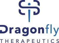 Dragonfly Therapeutics kündigt Zusammenarbeit mit AbbVie in den Bereichen Autoimmun-Erkrankungen und Onkologie an