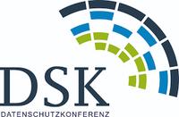 DSK fordert verfassungskonforme Registermodernisierung