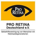 Erste Gentherapie gegen frühkindliche Erblindung in Europa zugelassen
