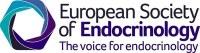 Europäische Gesellschaft für Endokrinologie trifft sich mit Mitgliedern des Europäischen Parlaments
