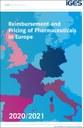 Europäischer Pharmamarkt: Guide informiert über Regularien in den Top-5-Ländern