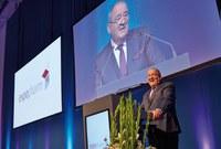 Expopharm: DAV-Vorsitzender Becker fordert Krankenkassen zu fairer Vergütung apothekerlicher Leistungen auf