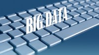 Für medizinischen Fortschritt: 42 Prozent der Deutschen würden ihre Daten weitergeben