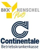 Fusion: Continentale BKK und BKK Henschel Plus bündeln ihre Kräfte