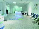 Gesundheitskiosk startet erfolgreich: Über 1.000 Patienten in den ersten sechs Monaten