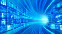 Hanseatische Krankenkasse führt die IBM elektronische Gesundheitsakte