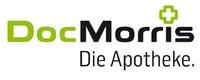 Hausärztliche Vertragsgemeinschaft und DocMorris starten Pilotprojekt für elektronisches Rezept