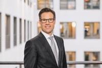 Marcus Ehrhardt verstärkt BCG als neuer Partner