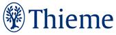 HealthTech Startup Xund unterstützt mit Thieme-Inhalten die Gesundheitskompetenz des Einzelnen