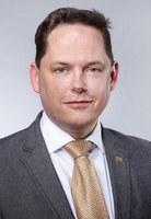 Lux verstärkt HGC-Geschäftsführung