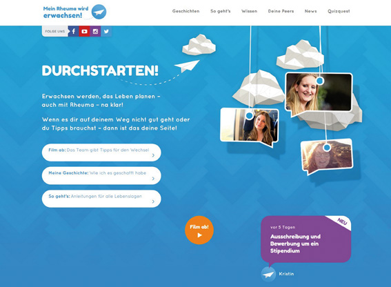 http://www.healthpolicy-online.de/news/hilfe-fuer-junge-rheuma-patienten/image