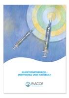 Injektionskompendium von PASCOE