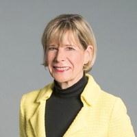 Insight Health informiert: Petra Exner zur neuen Vorsitzenden der Geschäftsführung ernannt