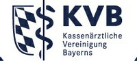 Jahrespressekonferenz der KVB: Vorstand mit klarer Kritik am Gesetzgeber
