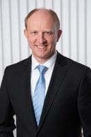 Jörg Wieczorek als BAH-Vorstandsvorsitzender bestätigt