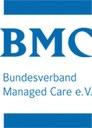 Junge Impulsgeberinnen in den BMC-Vorstand kooptiert