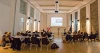 BNK und Boehringer Ingelheim gemeinsam zur Verbesserung der Therapietreue mit Gerinnungshemmern