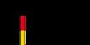 Karliczek: Weiterer Schub für COVID-19-Medikamentenforschung