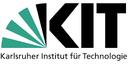 KIT-Experte zu aktuellem Thema: Datenschutz bei Corona-Tracing-Apps