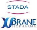 Biosimilar: Xbrane und Stada arbeiten zusammen