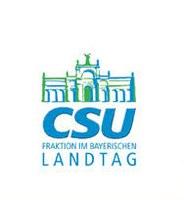 Lieferengpässe bei Medikamenten: CSU-Fraktion will Versorgung sicherstellen
