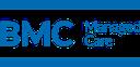 Mehr Ökonomie wagen! BMC veröffentlicht Thesen für ein attraktives Gesundheitssystem