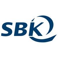 Mehr Transparenz im Gesundheitssystem nötig - SBK veröffentlicht Anhang zum Jahresabschluss 2013