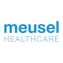 meusel healthcare launcht eine besondere Line Extension bei Thermo Fisher Scientific