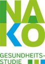 NAKO Studie veröffentlicht erste Ergebnisse zur COVID-19 Pandemie: psychosoziale Auswirkungen auf die Bevölkerung