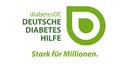 Nationale Diabetesstrategie ist nur der erste begrüßenswerte Schritt