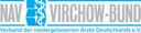 NAV-Virchow-Bund stellt GKV-Spitzenverband infrage