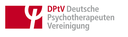 Neuer DPtV-Master-Forschungspreis ab 2021