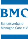Neuwahl des BMC-Vorstands