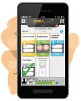 Therapie-App von Janssen bietet Erinnerungsfunktion