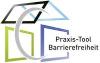 Online-Expertensystem unterstützt Ärzte beim barrierefreien Bauen