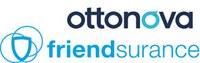 ottonova und Friendsurance kooperieren