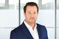 Philipp Freisfeld übernimmt Leitung DACH bei Pfizer Consumer Healthcare