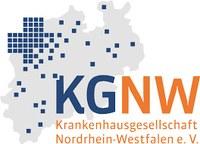 Pläne des NRW-Gesundheitsministeriums für das virtuelle Krankenhaus