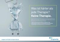 Pro Generika setzt Kampagne fort: Engpässe bei Arzneimitteln an ihrer Wurzel packen
