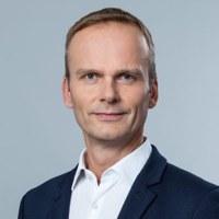 """Pro Generika: """"Ruinöser Wettbewerb"""""""