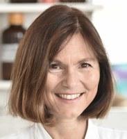 Prof. Dr. Claudia Sommer ist neue Präsidentin der Deutschen Schmerzgesellschaft e.V.