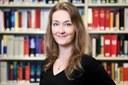 Prof. Dr. Dr. Frauke Rostalski wird neues Mitglied des Deutschen Ethikrates