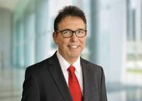 Professor Volker Nürnberg neuer Leiter Fachbereich Gesundheitswirtschaft in Frankfurt und Partner bei BDO