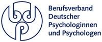 PsychThG: Risiken und Nebenwirkungen werden vernachlässigt