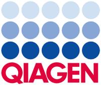Qiagen erweitert Design- und Analyseportal GeneGlobe